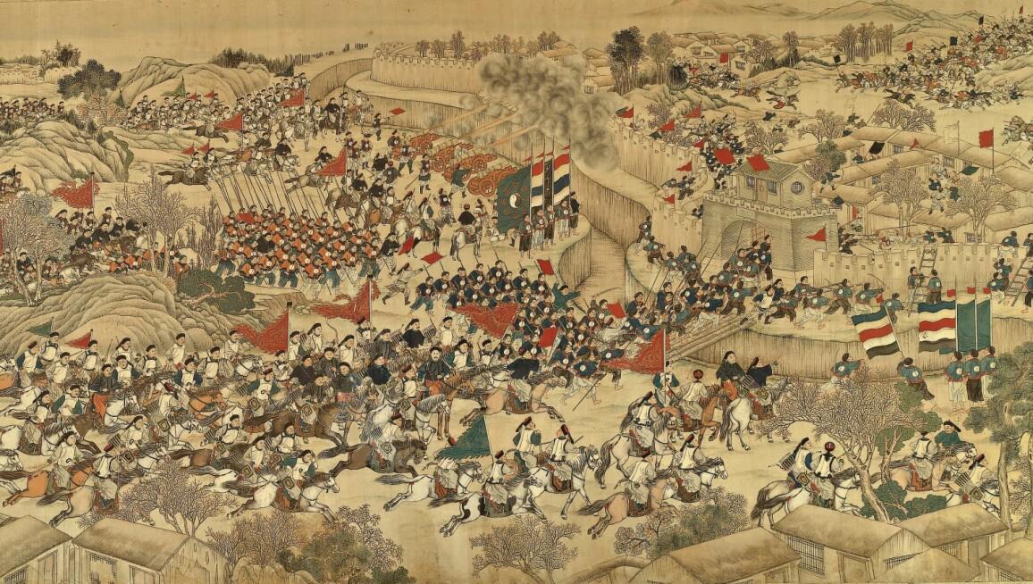 Battle-Painting-Nian-Rebellion.jpg