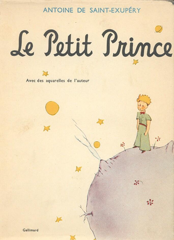 petit-prince-450.jpg