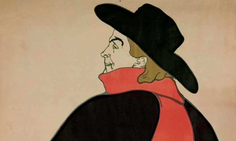 Lautrec.jpg