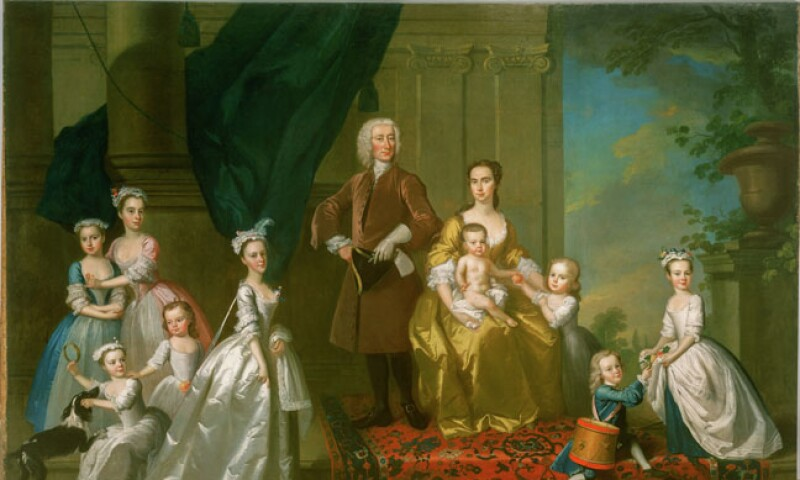 Thomas Hudson_The Radcliffe Family_1742_web.jpg