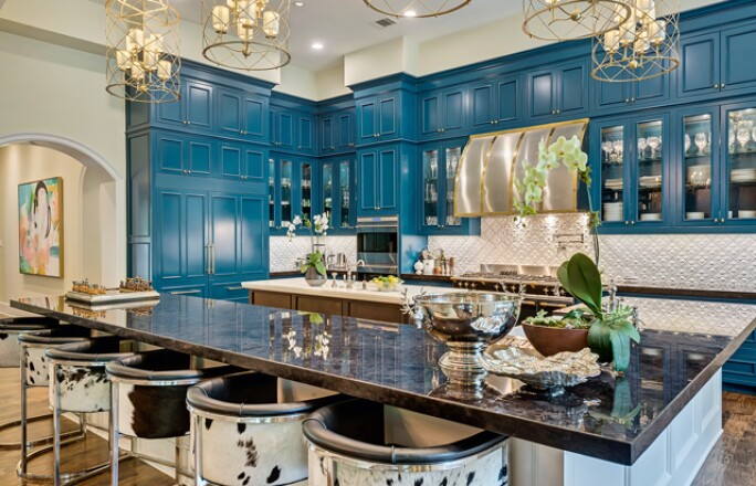 extraordinary-kitchen-3.jpg