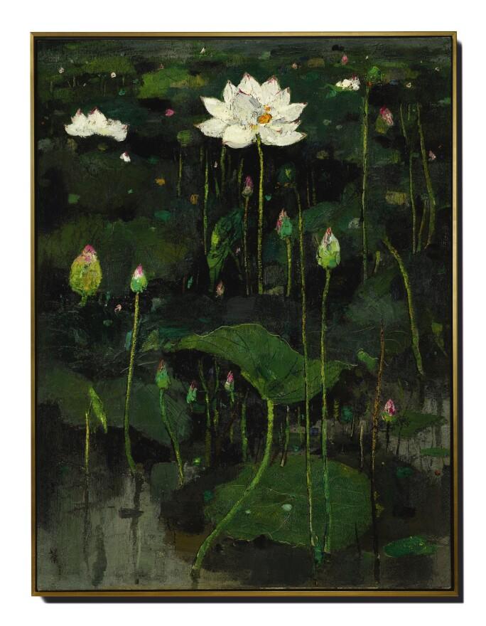 wu-guanzhong-lotus-flowers-i.jpg