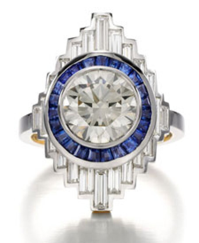 jad-grey-diamond-new-york-ring-resize-225.jpg