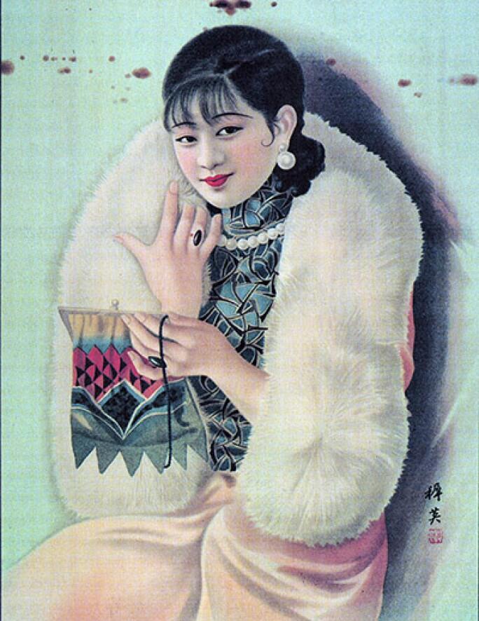 chiuti-shanghai-8-1.jpg