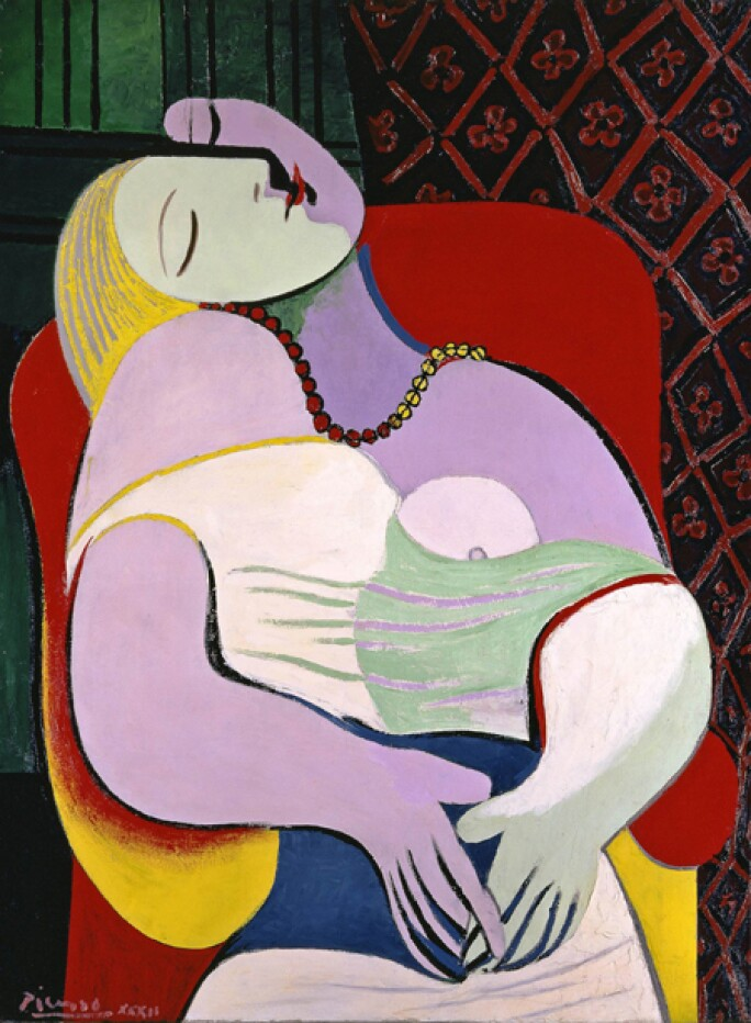 evereybody-talking-about-picasso-tate-modern-2.jpg