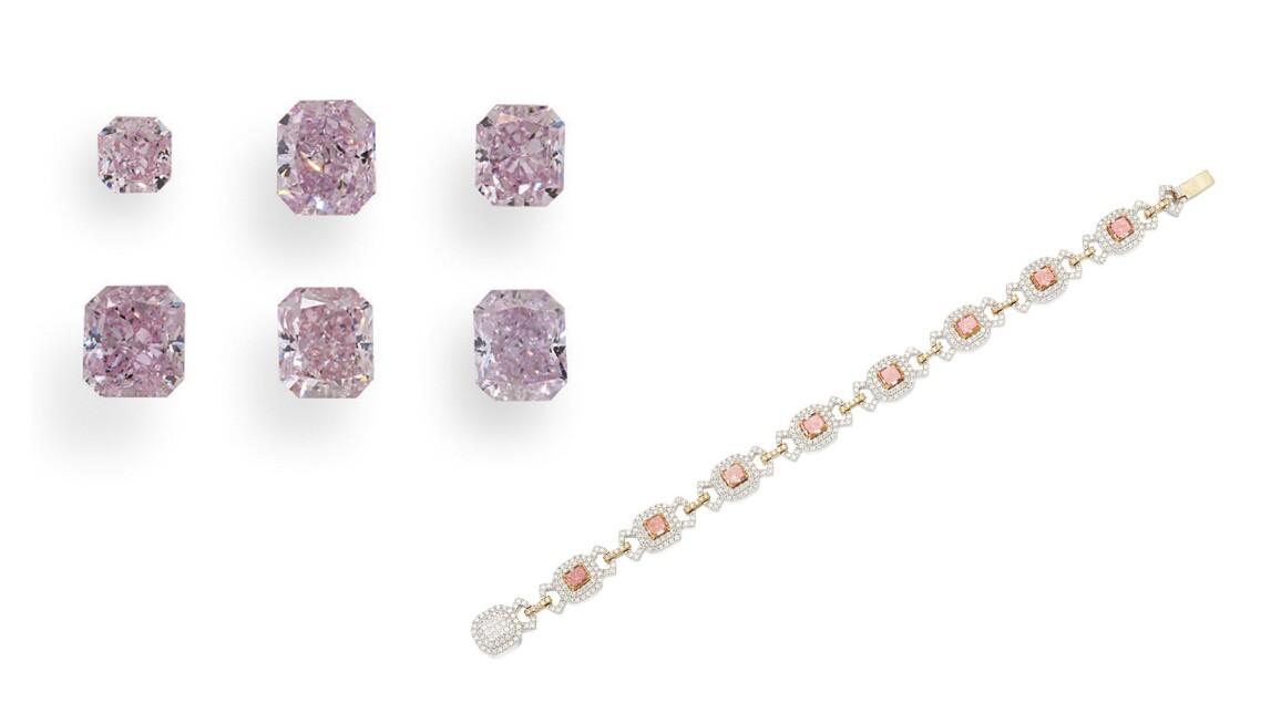 diamonds-online-design-inspiration-main.jpg