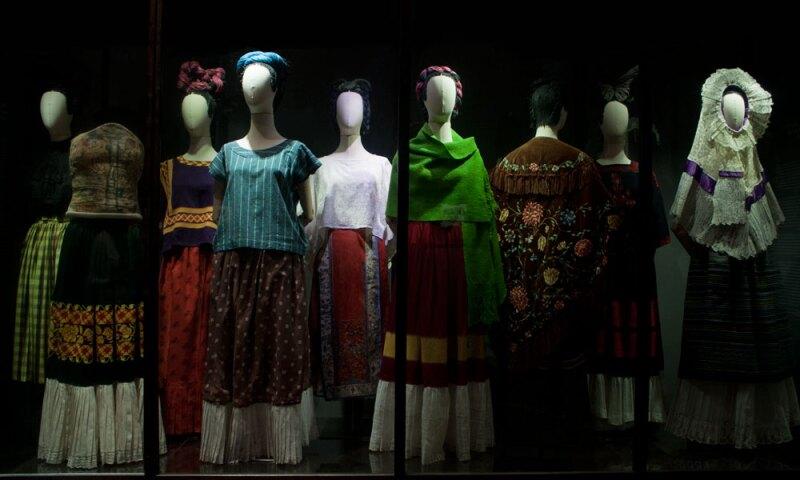 kahlo dresses.jpg