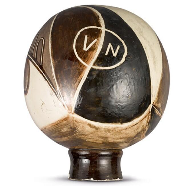 picasso-sphere-1.jpg