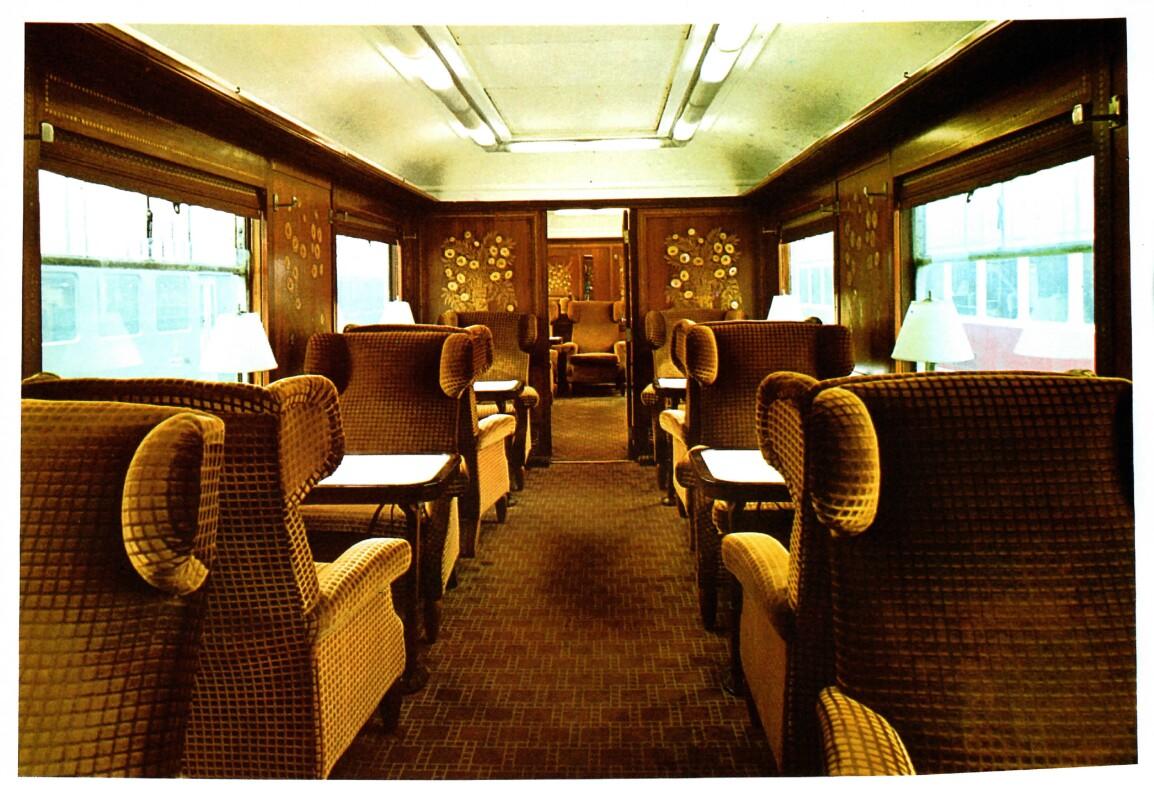 Orient Express 2.jpg