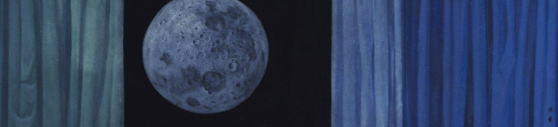 xu-lei-moon-veil-hero.jpg