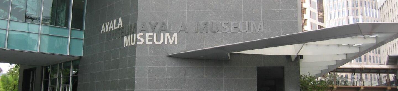 Ayala_Museum.jpg
