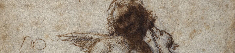 Leonardo da Vinci, Leda and the Swan.jpg