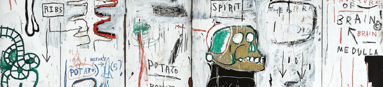 9858-basquiat-flesh-and-spirit-hero.jpg