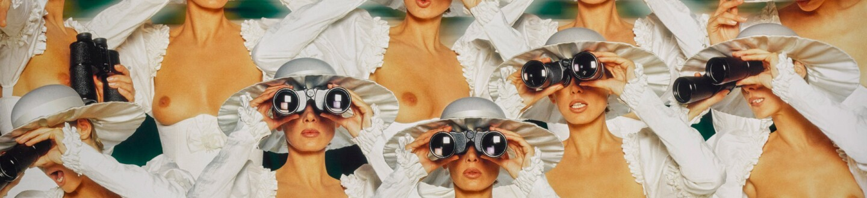 erotic-photography-banner.jpg