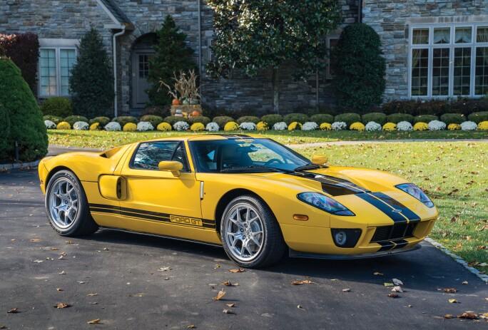 2006 Ford GT_Motorcar Studios (c) 2018 Courtesy of RM Sotheby's.jpg