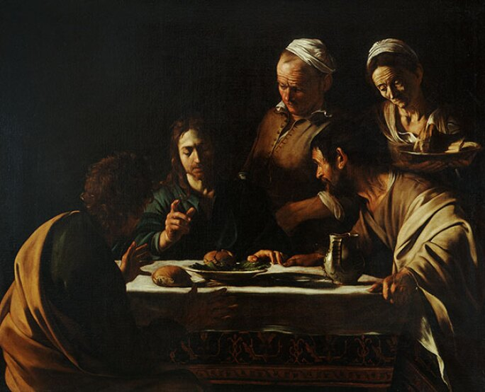 hk-caravaggio-supper-at-emmaus.jpg
