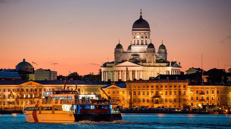 helsinki-location-page.jpg