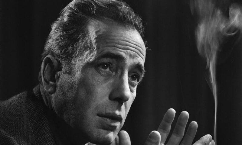 Bogart Karsh.jpg