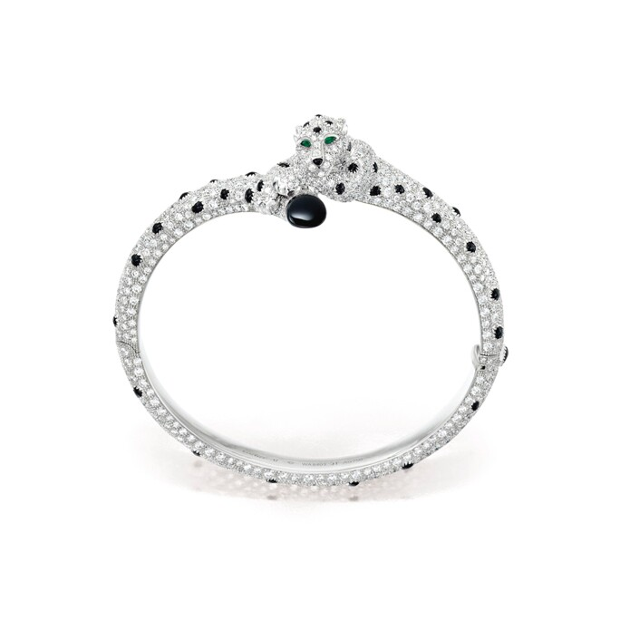 diamond-onyx-and-emerald-bangle-panthère-cartier.jpg