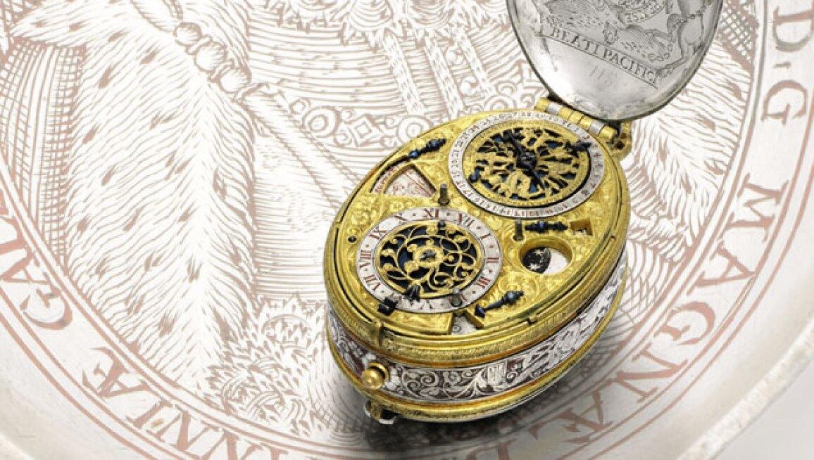 ramsay-english-watch-recirc.jpg