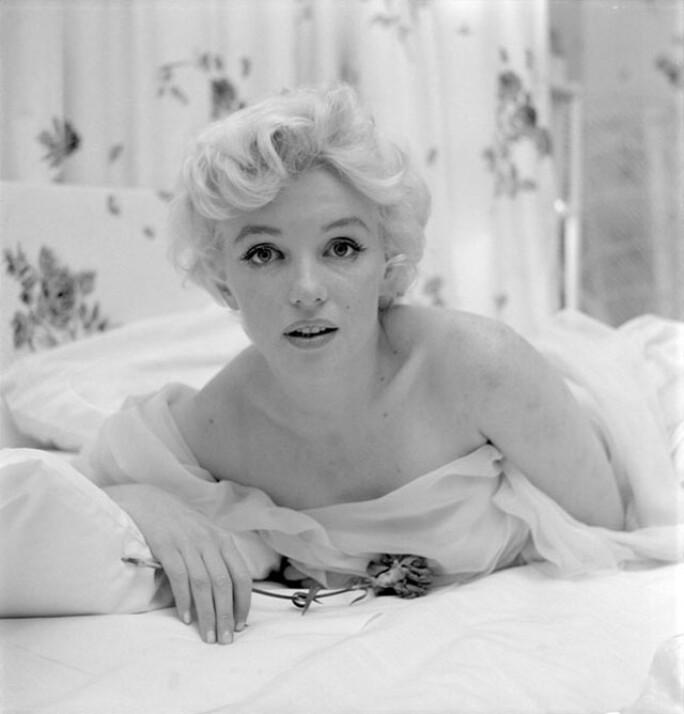 Marilyn_Monroe_5.jpg