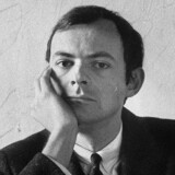 Cy Twombly: Artist Portrait