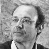 anselm-kiefer-artist-portrait