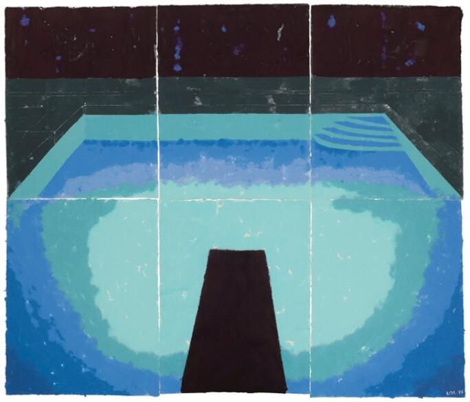 david-hockney-pools-paper-record.jpg
