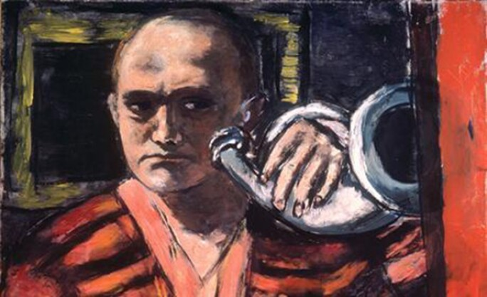 photo-max-beckmann-self-portrait-with-horn-1938-oil-on-canvas-2017-artists-rights-society-final.jpg