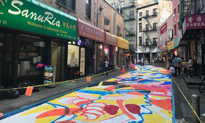 Chinatown Street Mural.jpg