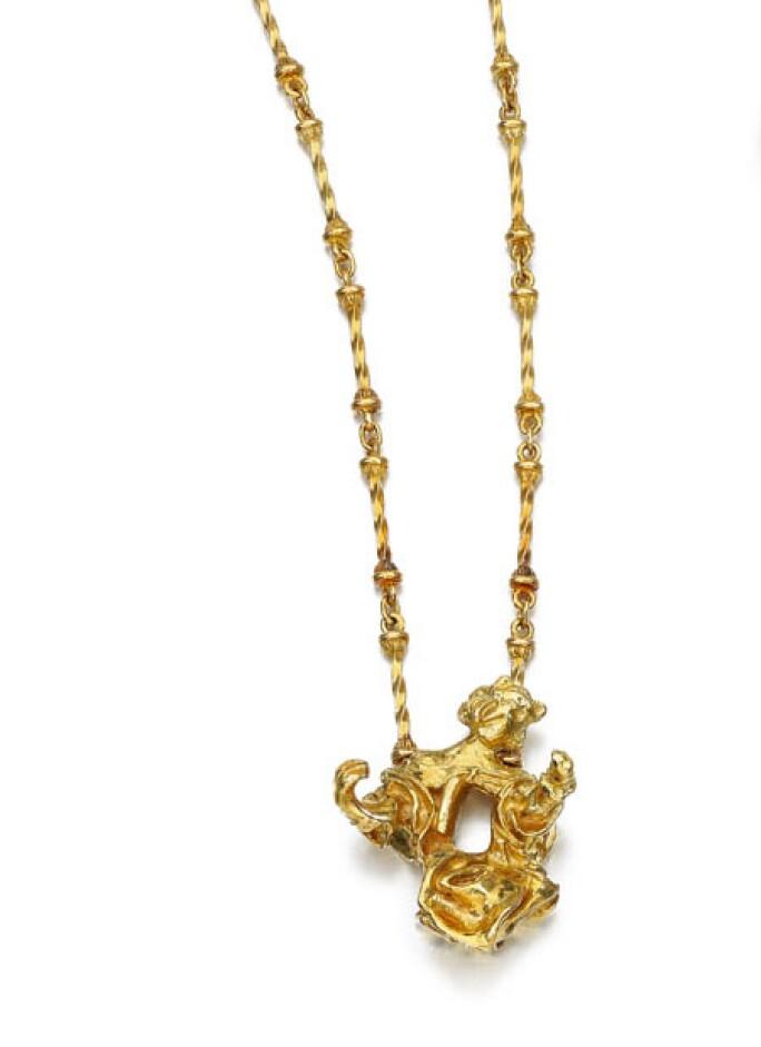 dali-jewels-4.jpg