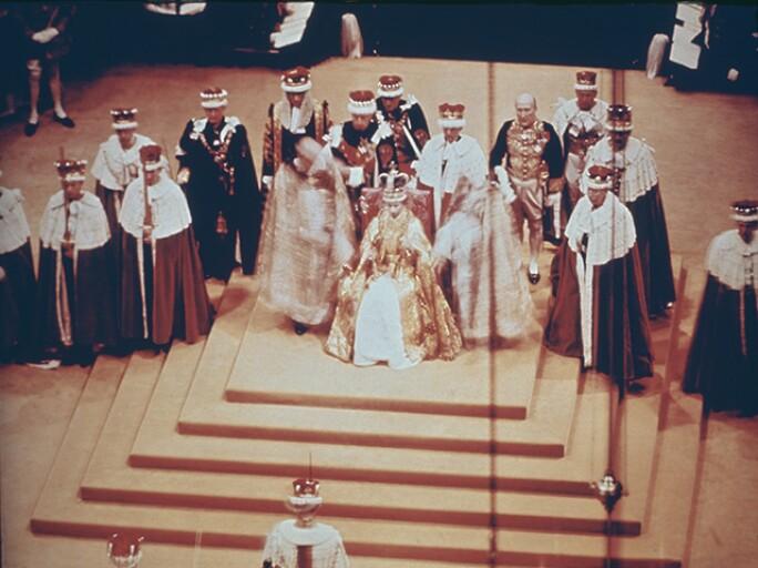 crownjewels-coronation.jpg