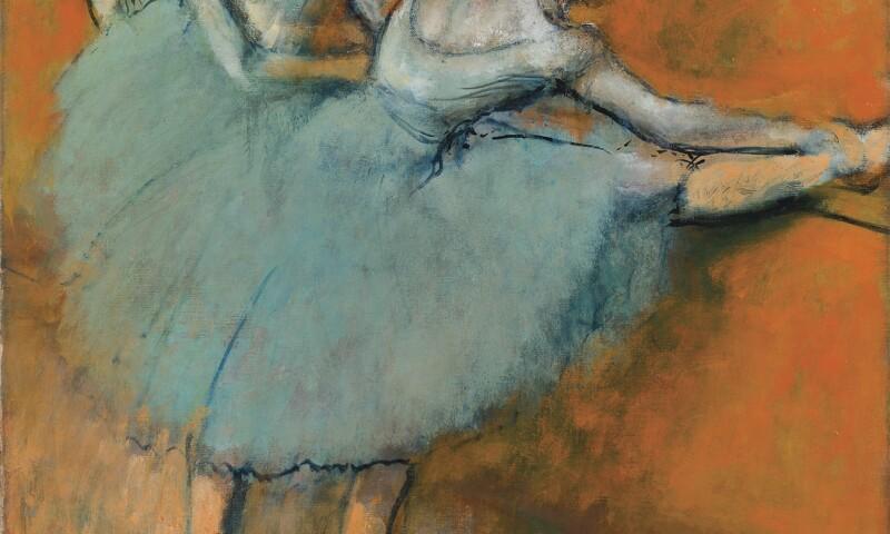 Copy of Degas_DancersAtBarre.jpg