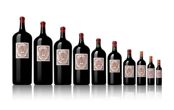 wine-april-pichon-longueville-baron.jpg