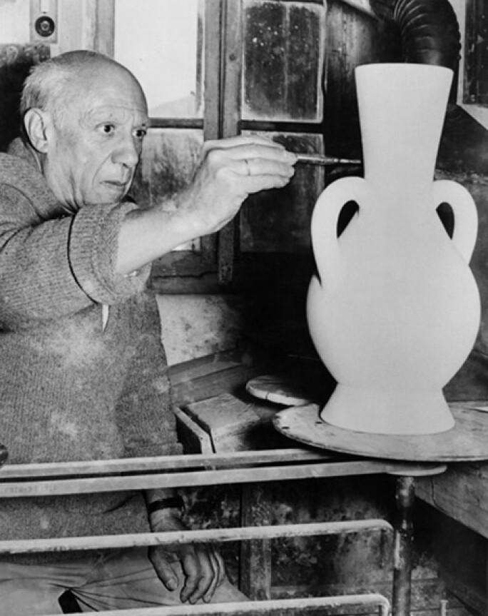 picasso-ceramics.jpg