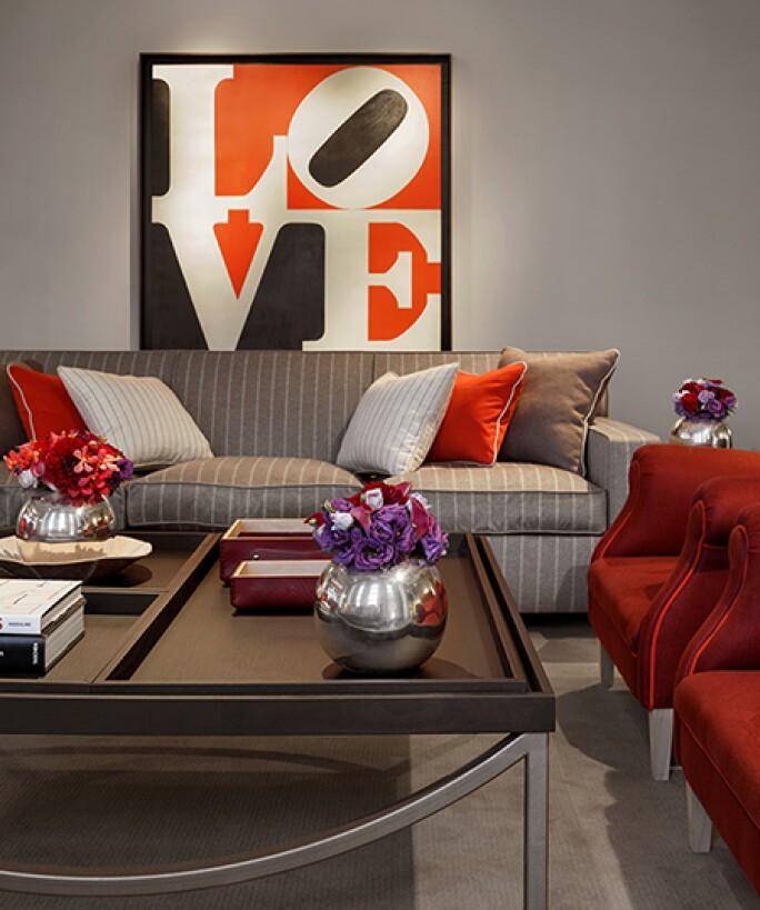 shades-of-luxury-editorial2a.jpg