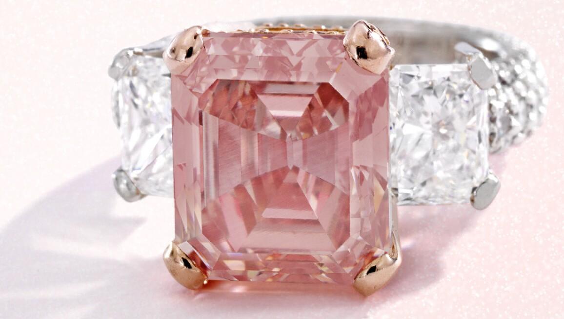 colored-diamonds-new-recirc.jpg