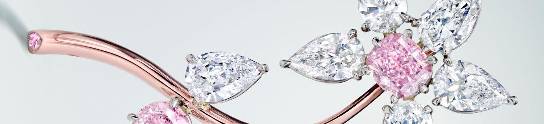 pink-diamond-flower-hero-2.jpg
