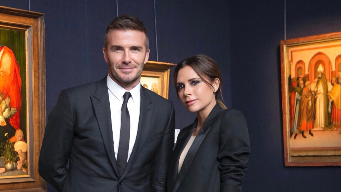 21-victoriabeckham-events.jpg