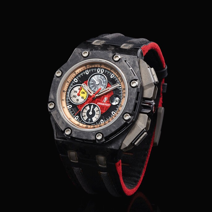 audemars-piguet-royal-oak-offshore-grand-prix,-reference-26290io.oo.a001ve.01-a-limited-edition-ceramic-forged-carbon-and-titanium-chronograph-wristwatch-with-date-circa-2010.jpg