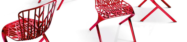 adjaye-chairs