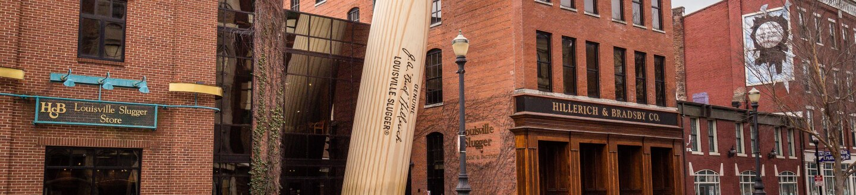 Louisville_Slugger_Museum