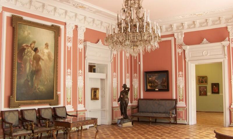 Lviv_Art_Museum_I