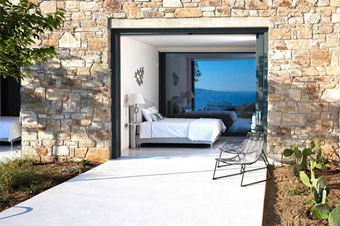 luxuryliving-greece.jpg