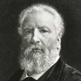 William-Adolphe Bouguereau: Artist Portrait