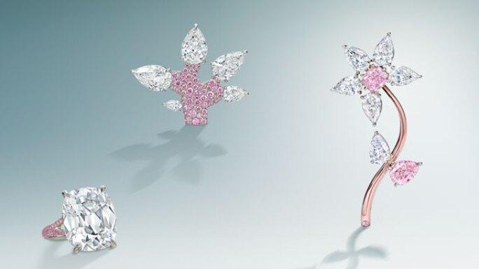 pink-diamonds-group-recirc.jpg