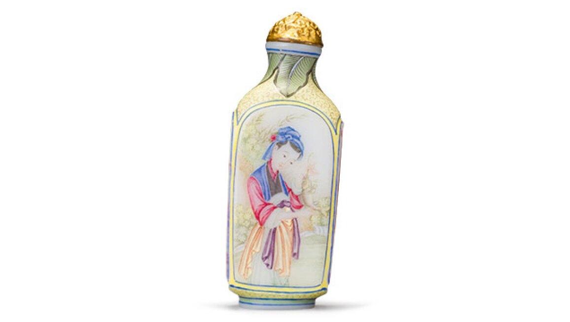 snuff-bottle1.jpg