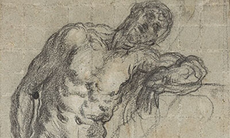 Fig_28_Tintoretto_Seated_figure_Louvre.jpg