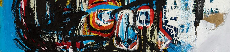 onebasquiat-heroa.jpg