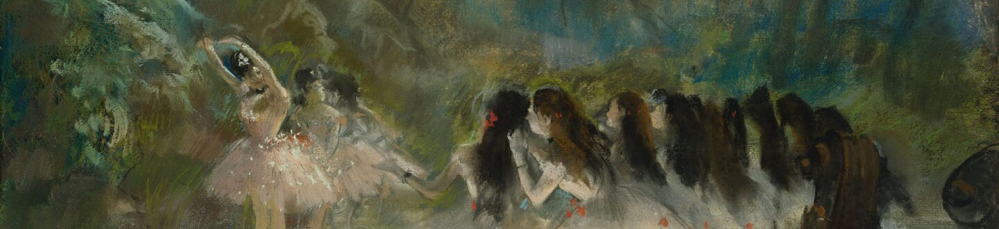 recirc-edgar-degas-ballet-at-the-paris-opera-google-art-project-2.jpg